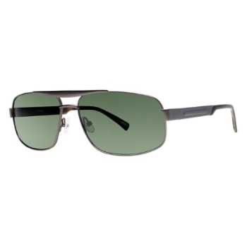 Timex T923 Sunglasses