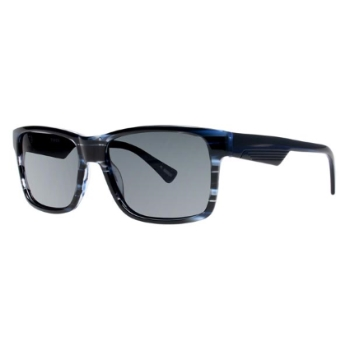 Timex T924 Sunglasses