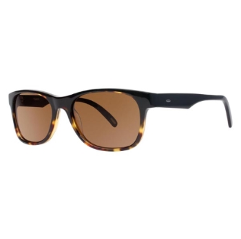 Timex T926 Sunglasses