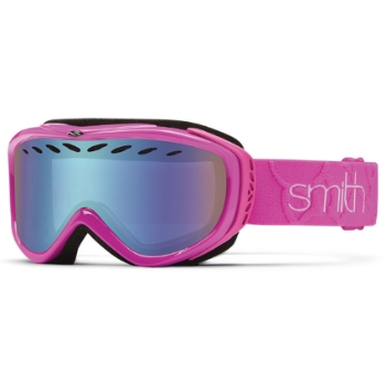 Smith Optics Transit Continued Goggles