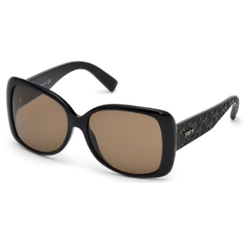 Tod's TO 0085 Sunglasses
