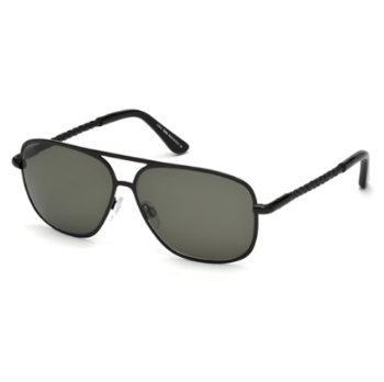 Tod's TO 0098 Sunglasses