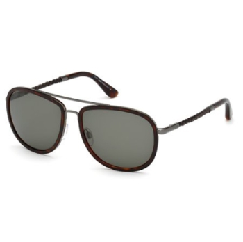 Tod's TO 0100 Sunglasses