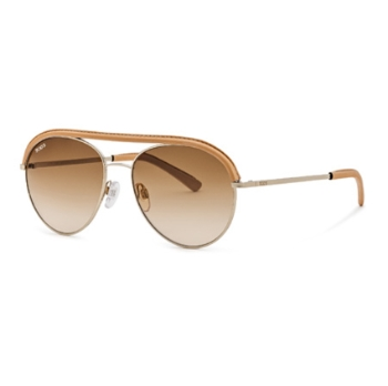 Tod's TO 0108 Sunglasses
