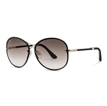 Tod's TO 0109 Sunglasses