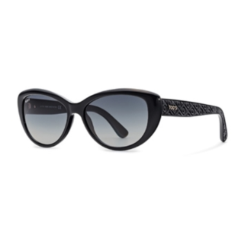 Tod's TO 0112 Sunglasses