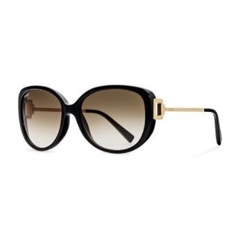 Tod's TO 0113 Sunglasses