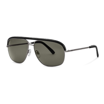 Tod's TO 0120 Sunglasses
