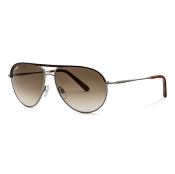 Tod's TO 0124 Sunglasses