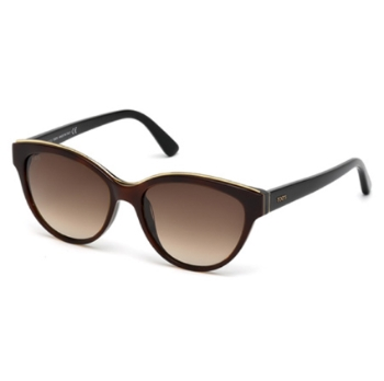 Tod's TO 0129 Sunglasses