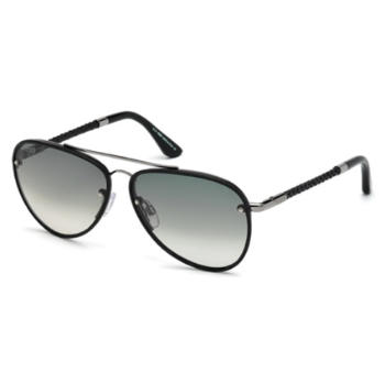 Tod's TO 0130 Sunglasses