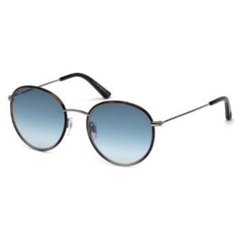 Tod's TO 0140 Sunglasses