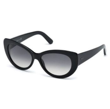 Tod's TO 0143 Sunglasses