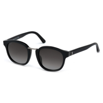 Tod's TO 0149 Sunglasses