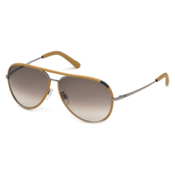 Tod's TO 0150 Sunglasses