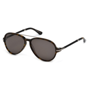 Tod's TO 0152 Sunglasses