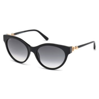Tod's TO 0154 Sunglasses