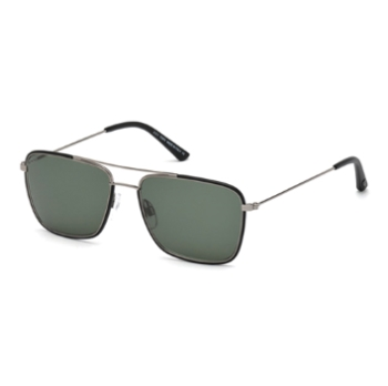 Tod's TO 0158 Sunglasses
