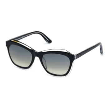 Tod's TO 0162 Sunglasses