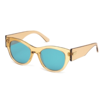 Tod's TO 0167 Sunglasses