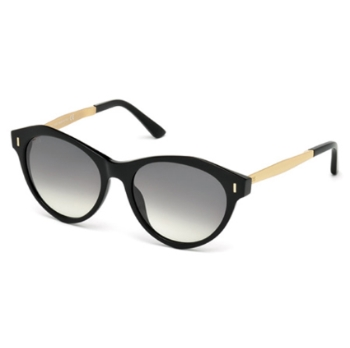 Tod's TO 0168 Sunglasses