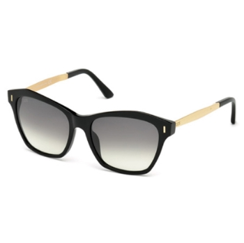 Tod's TO 0169 Sunglasses