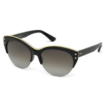 Tod's TO 0170 Sunglasses