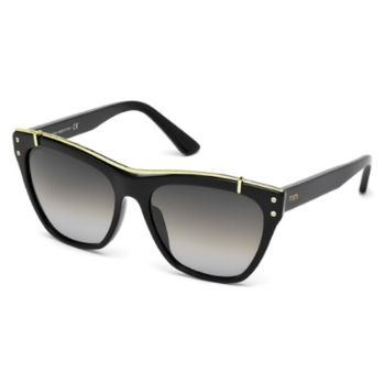 Tod's TO 0171 Sunglasses