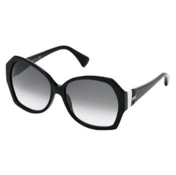Tod's TO 0172 Sunglasses