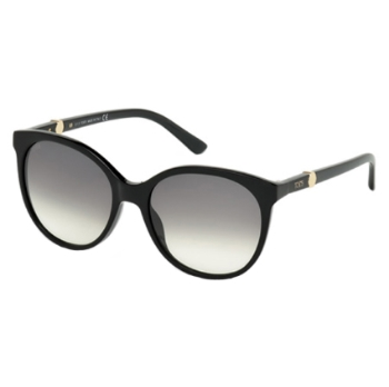 Tod's TO 0174 Sunglasses