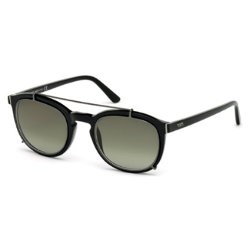 Tod's TO 0181 Sunglasses