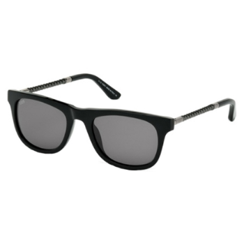 Tod's TO 0182 Sunglasses