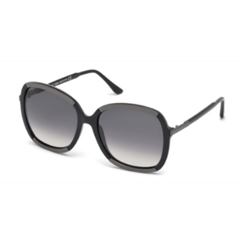 Tod's TO 0183 Sunglasses