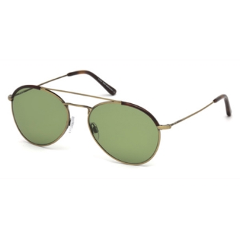 Tod's TO 0189 Sunglasses