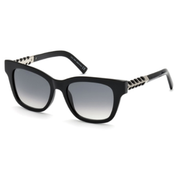Tod's TO 0200 Sunglasses