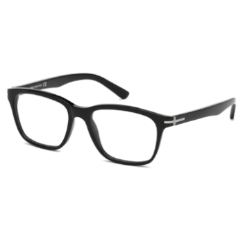 Tod's TO 5093 Eyeglasses