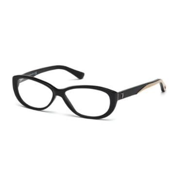 Tod's TO 5101 Eyeglasses
