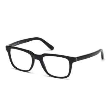 Tod's TO 5106 Eyeglasses