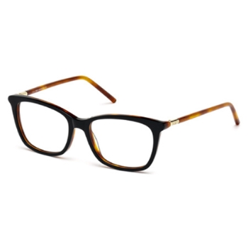 Tod's TO 5110 Eyeglasses