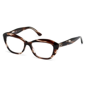 Tod's TO 5115 Eyeglasses