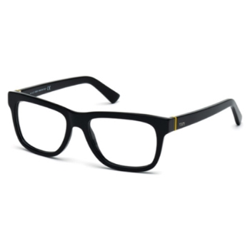 Tod's TO 5117 Eyeglasses