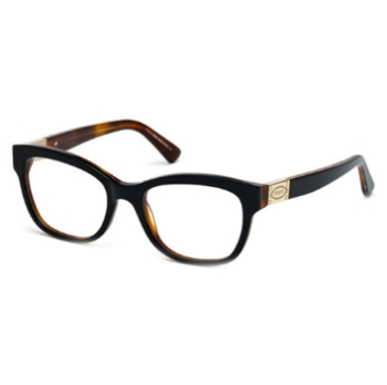 Tod's TO 5120 Eyeglasses