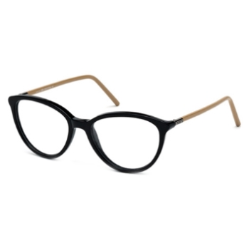 Tod's TO 5122 Eyeglasses