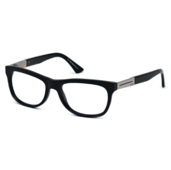 Tod's TO 5124 Eyeglasses
