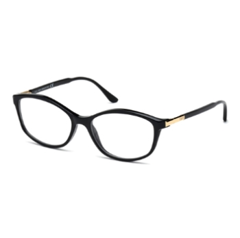 Tod's TO 5129 Eyeglasses