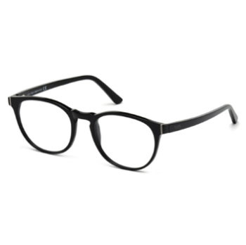 Tod's TO 5133 Eyeglasses