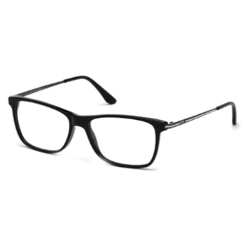 Tod's TO 5134 Eyeglasses