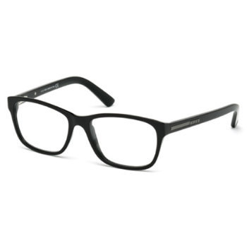 Tod's TO 5147 Eyeglasses