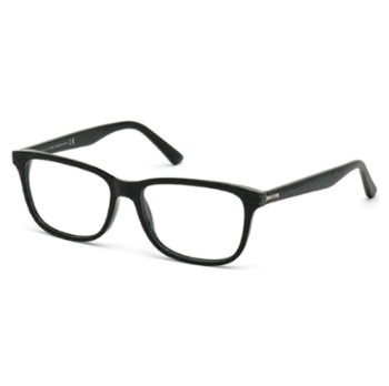 Tod's TO 5149 Eyeglasses
