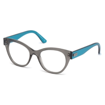 Tod's TO 5151 Eyeglasses